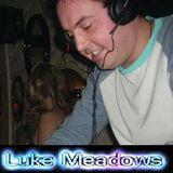 Vol 178 - Luke Meadows House Selection