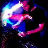 Dimensional Rift 2013 - DJ/Live PA Hybrid Performance - Live Recording