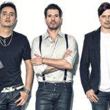 Entrevistas con DLD y Cuneta Son Machín; Cápsulas Insumisas y Estrenos Musicales