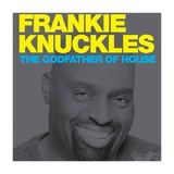 Tears (Tinkerman Tribute Mix) - Frankie Knuckles