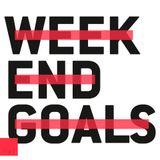 Jowie's Weekend Goals'17