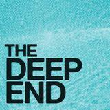 The Deep End: Episode 009 (DJ Stamina Guest Mix)