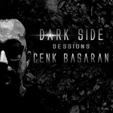 Dark Side Sessions 042 (with Cenk Basaran) 09.10.2019