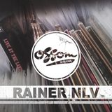 Ossom Sessions // 17.08.2017 // by Rainer Nlv
