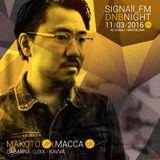 Lixx - Makoto (JP) showcase studio megamix 2016