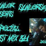 SunlerSounds @ Dahnniel Guestmix  (22/05/2013)