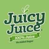I like my Juice Juicy