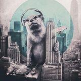 Arcklas - Mixtape 15 min