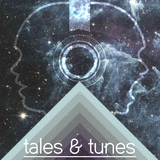 Tales&Tunes Podcast