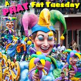 A PHAT Fat Tuesday