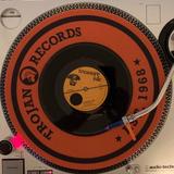 Jamacian Reggae and Ska Hour