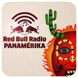 Red Bull Radio Panamérika 467 - Baile y cante bajo la canícula