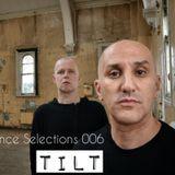 TILT – Balance Selections 006
