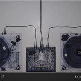 Electro Mix - Dj Molin