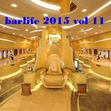 BARLIFE 2015 VOL 11 - are you with me