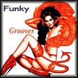 Snip - Funky Devil (30-12-2015) W/.Black Coffee - Joey Negro - Ted Patterson - Fabio Totsi - ...