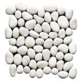 stone bubbles