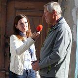 Kalejdoskop - tedenski pregled kulture - 7.8.2014