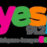 DJ Luigi Episode 7 @ Yes Radio 91.2 (Greece Patra)