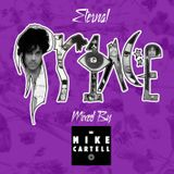 ETERNAL PRINCE: MIXED BY MIKE CARTELL