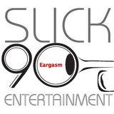 Slick's Eargasm 57: Grown Folks' Hip Hop: The Love Story