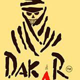 """Contre le """"Paris-Dakar"""""""