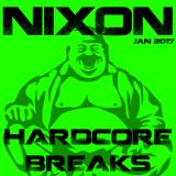 Nixon - HCB - Jan 2017