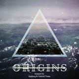 Graberg & Gabriel Toma - Origins 270918