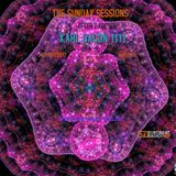 THE SUNDAY SESSIONS AFTER DARK 7-23-2017