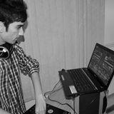 A little bit of everything (DJ Ash Mix)