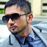 yo yo honey singh tribute
