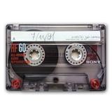 Éxtasis 1-01 (07 Noviembre 1990)