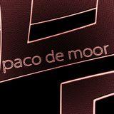 Paco De Moor - 'Textures' Mix