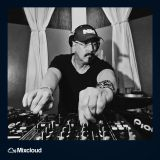 A Conversation With John Morales