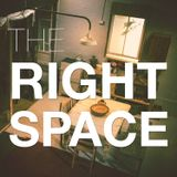 #111: Find the Right Space - David McGuinness