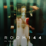 Eu Galaxy - Room144