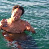Summerfun Dance Mix Beaches, Boats Booze & MORE