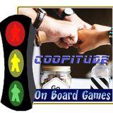 OBG 359: Co-optitude