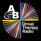 Above & Beyond - Group Therapy 065 (Guest Max Freegrant) - 14.02.2014
