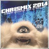 Chrismix 2014!