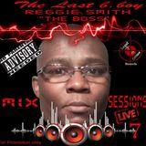 Mix Sessions Live 7