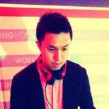 ● DJ KeN MixFly presents HOUSE mixset September 2013 ●