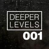 Deeper Levels 001