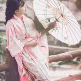 Việt Mix 2019 | Thê Tử & Em Đợi Anh Được Không | Minh Thuận Mix