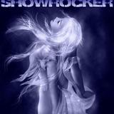 The Hedgehog - Showrocker 100 (Guest Mix Jesús Pacheco) - 15.11.2012
