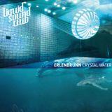 ERLENBRUNN - Crystal Water [LSC#112]