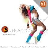 Sunset Rio - Podcast - Ep. 11
