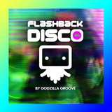 Flashback Disco 014