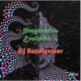 """DJ Hazelgurner """"Progressive Evolution 2"""""""
