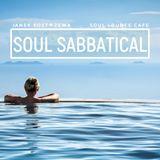 Soul Lounge Café [Soul Sabbatical]